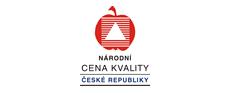 Národní cena kvality