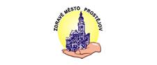 Zdravé město Prostějov