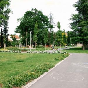 Smetanovy sady (5)
