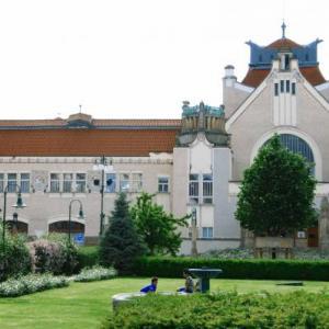 Národní dům (1)