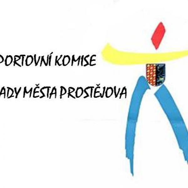 SK Rady města Prostějova