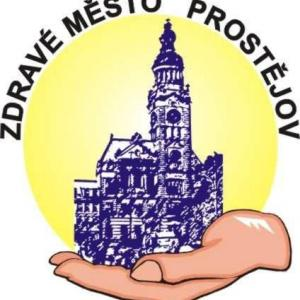 logo_zm-spravne.jpg