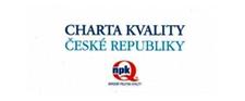 Charta kvality