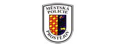 Městská policie Prostějov