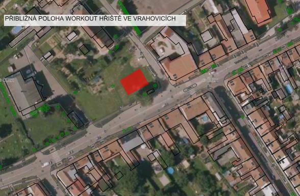 Street Workout1