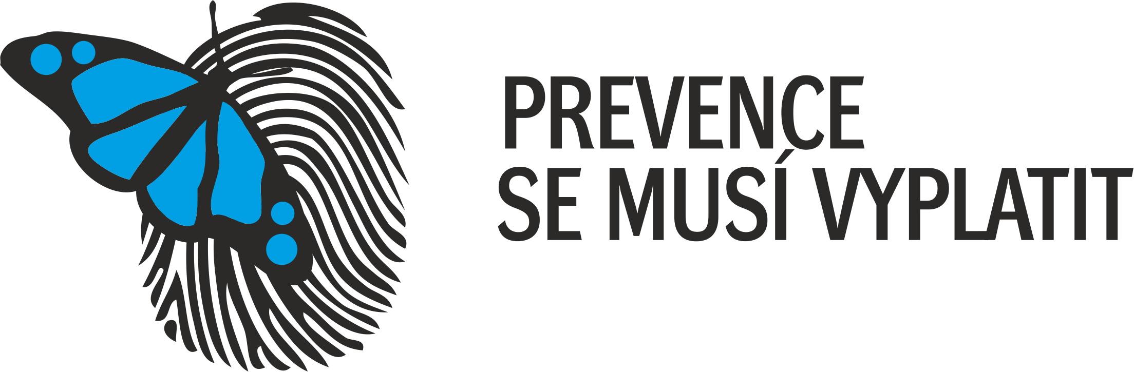 logo_prevencemvcr_2009.jpg